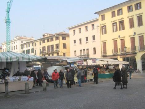 Sadni trg
