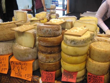 hlebci sira