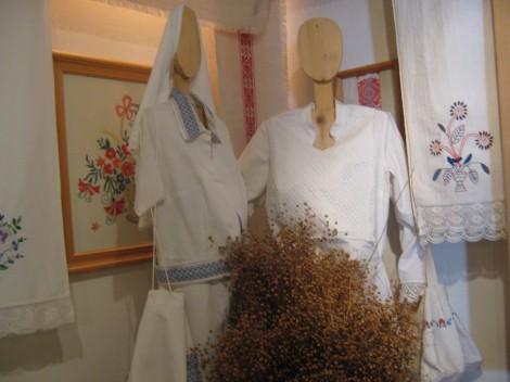 belokranjsko oblačilo