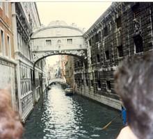 benetke, venezia