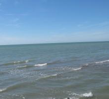 trzaski-zaliv