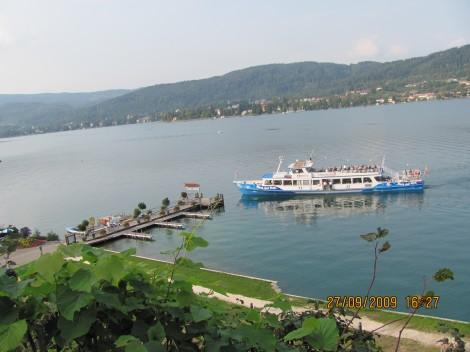 Vrbsko jezero
