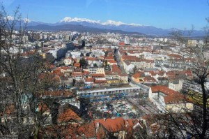 DSC_0282_ljubljanski_grad_razgledna_terasa_big