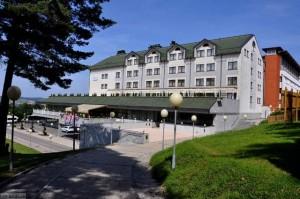 DSC_9524_hotel_habakuk_big