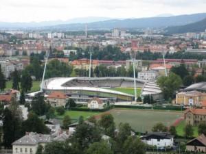 IMG_5574_maribor_stadion_ljudski_vrt_s_kalvarije_big