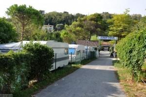 Kamp Fiesa